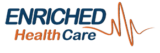 Enriched Health Care